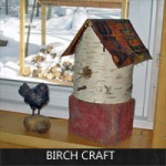 birch-craft