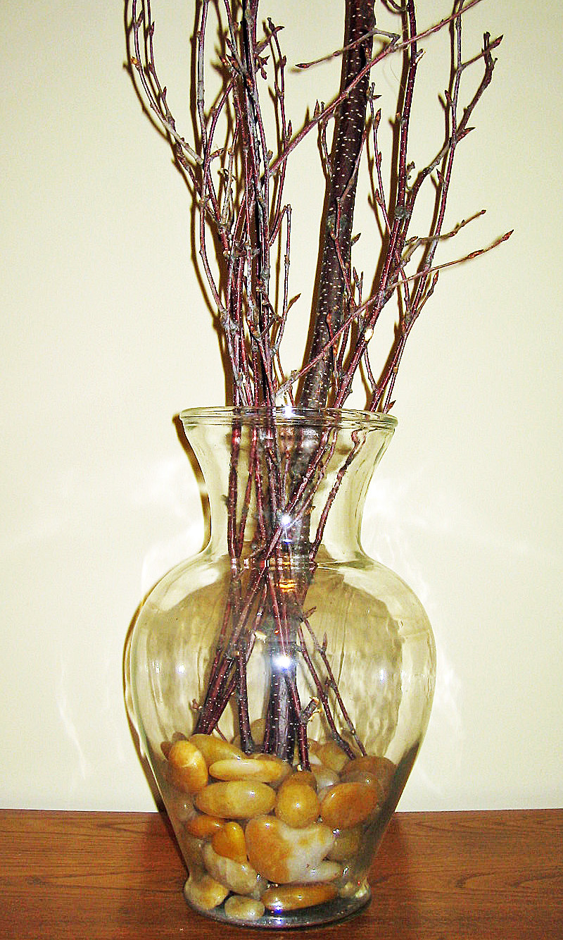 Home decor vases home design ideas recycled glass vases reviewsmspy