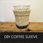 diy-coffee-sleeve