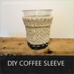 diy-coffee-sleeve