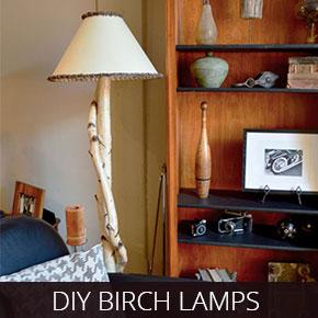 diy-lamp-feature