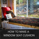 how-to-make-a-window-seat-cushion