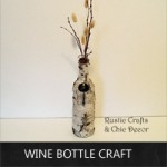wine-bottle-craft