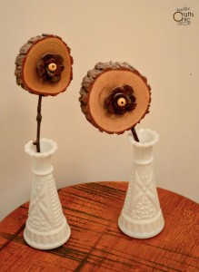 wooden-flowers-2