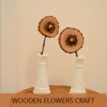 wooden-flowers-craft