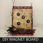 diy-magnet-board