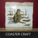 coaster-craft