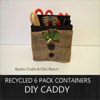 diy-caddy