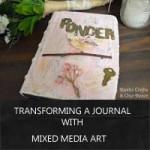 mixed-media-art