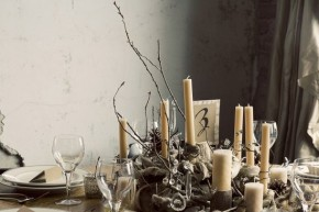 once_wed_rustic_table_trend_2