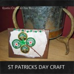 st.-patricks-day-craft