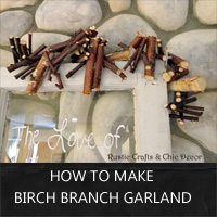 birch-branch-garland