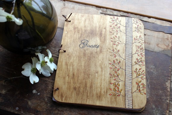 Rustic Wedding Decor You Can Buy | Rustic Crafts & Chic Decor