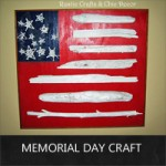 MEMORIAL-DAY-CRAFT