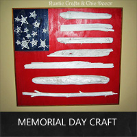 MEMORIAL-DAY-CRAFT