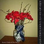 patriotic-centerpiece