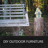 DIY-outdoor-furniture