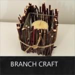 branch-craft1