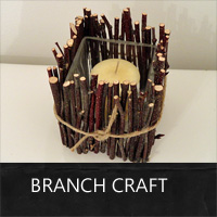 branch-craft1