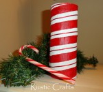birch log candy cane_edited-1