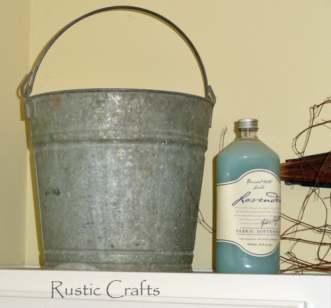 Laundry room ideas using vintage accessories rustic for Laundry room decor accessories