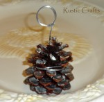 pine cone place card holder_edited-1