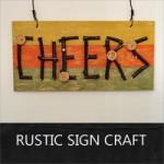 sign-craft