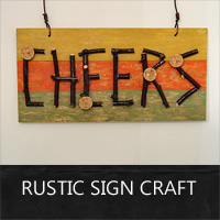 sign-craft