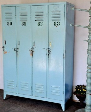 baby_blue_vintage_lockers