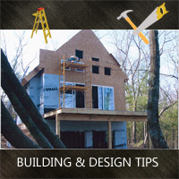 building-tips