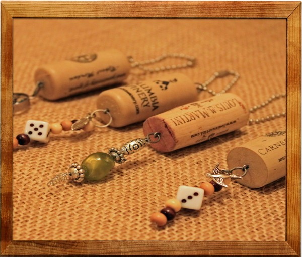 Wine cork crafts http rustic crafts com pageid 4198