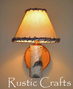 Best selling crafts to make for profit rustic crafts for Profitable crafts