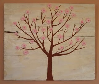 ... Lots Of Shabby Chic Wall Art Ideas | Rustic Crafts U0026 Chic Decor