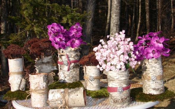 Inexpensive Vases For Centerpieces Wordpress Coupon Code
