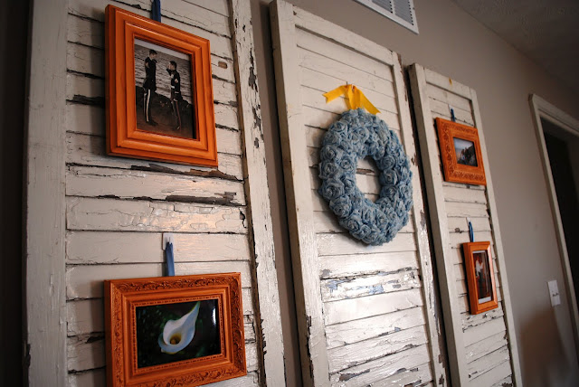 Lots Of Shabby Chic Wall Art Ideas Rustic Crafts Chic Decor