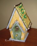 finished-birdhouse1-290x360