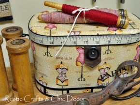 burgundy threaded bobbin decor_edited-1