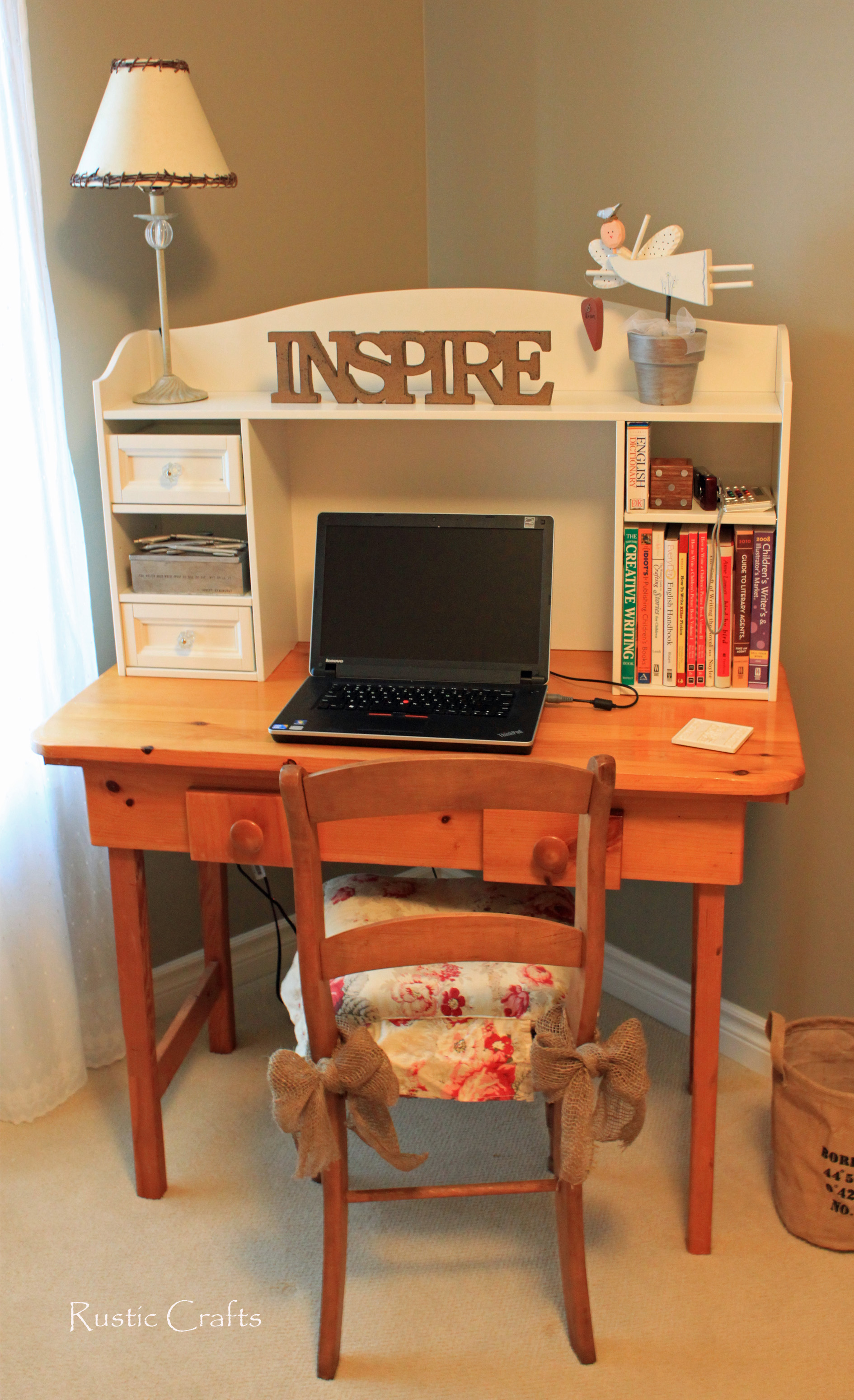 shabby chic office furniture. And Shabby Chic Office Furniture