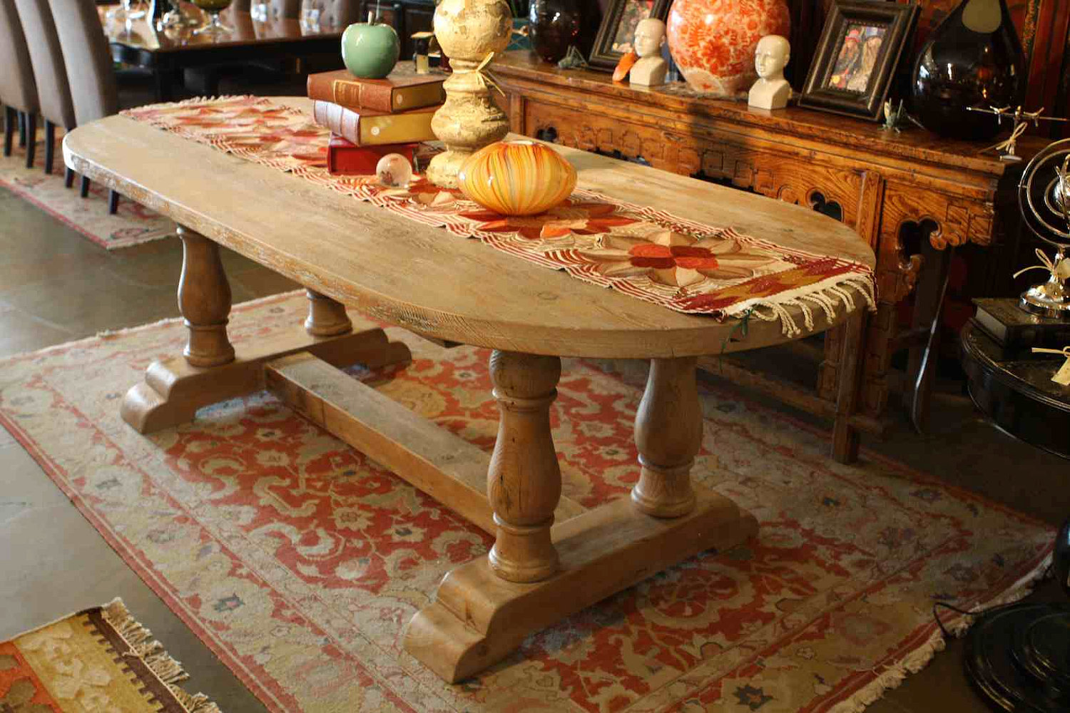 Interesting Dining Room Tables Seven Rustic Dining Room Tables To Inspire You Rustic Crafts