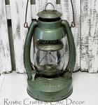 lantern4_edited-1