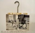 vintage hanger photo holder1_edited-1