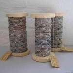 yarn-from-recycled-newspaper-300x300