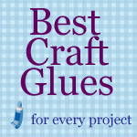 best-craft-glues