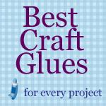 best-craft-glues