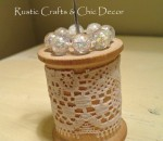 wedding-place-card-holder