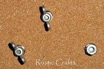 wing-nut-thumb-tacks-300x200