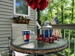 4th-of-july-ideas