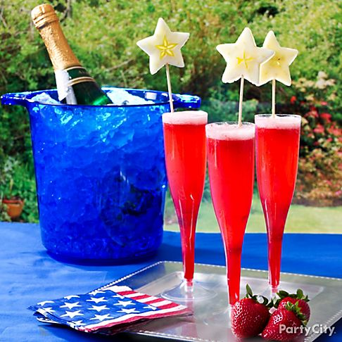 patriotic-drinks