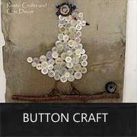 button-craft