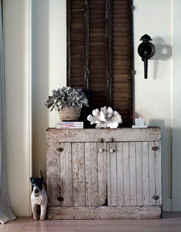 five fun ideas for decorating with shutters rustic crafts chic